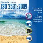 iso2531